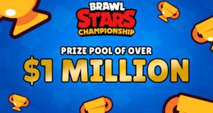 Brawl-Stars-Championship