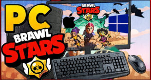 Brawl-Stars-PC-Windows