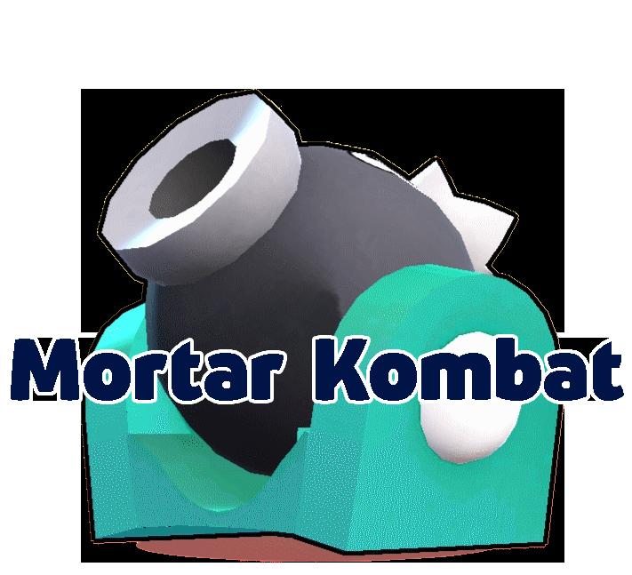 Mortar Kombat