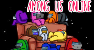 among-us-online